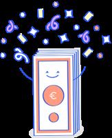 Looppage_money